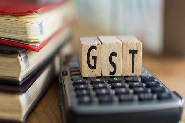 GST से जुड़े चार विधेयक लोकसभा में हुए पेश, जानिए नए कानून के बारे में