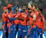 गुजरात की टीम में शामिल हुआ ये अंजान खिलाड़ी, आंकड़े भी नहीं हैं उपलब्ध
