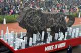 मेक इन इंडिया को बढ़ावा देने के लिए सरकारी खरीद में स्वदेशी को दी जाएगी वरीयता