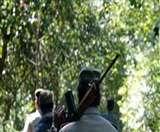 सुकमा हमलाः नक्सलियों से एक घंटे लड़ने के लिए भी नहीं थी जवानों के पास गोलियां
