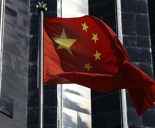 चीन की ओबीओआर परियोजना अमेरिका के लिए गंभीर चुनौती