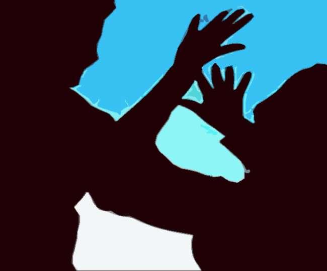 जालौन में दोस्त की आठ साल की बच्ची को बंधक बना कर दुष्कर्म
