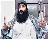 सलाउद्दीन के खिलाफ कार्रवाई के लिए मजबूर हो सकता है पाकिस्तान