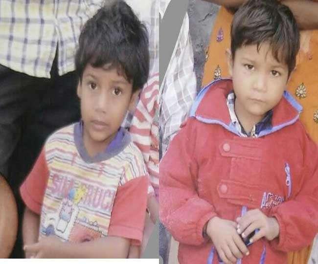 खेल-खेल में दो बच्चियां पड़ोसी की कार में छिपीं, दम घुटने से मौत