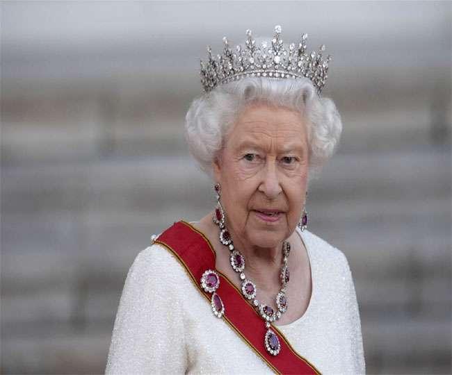 दोगुना होगा ब्रिटिश महारानी को मिलने वाला अनुदान
