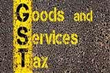 GST के अंतर्गत ई-कॉमर्स प्लेटफॉर्म पर बेचने वाले कारोबारियों को राहत, TDS और TCS पर अमल टला