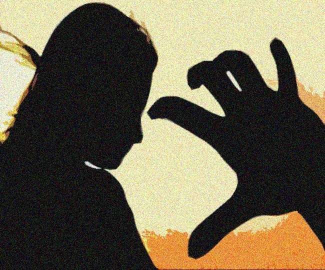 बदायूं में किशोरी से दुष्कर्म, मथुरा में कांस्टेबल बना आरोपी