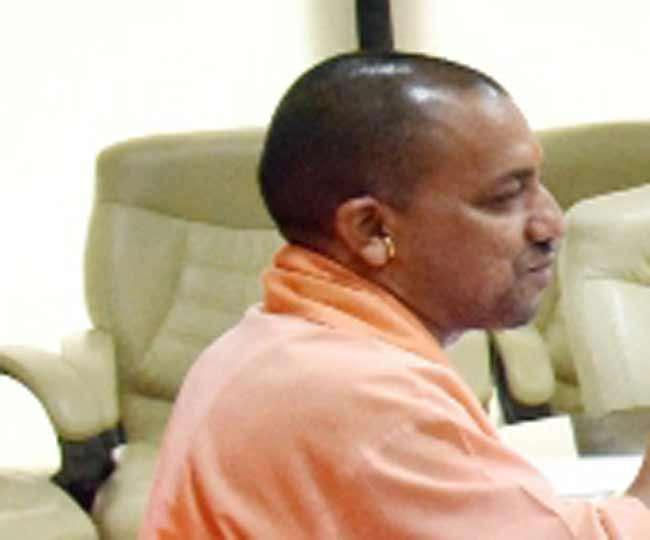 उत्तर प्रदेश में जीएसटी का रास्ता साफ, कानून को कैबिनेट की मंजूरी