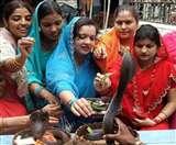 28 जुलाई को है नागपंचमी ऐसे करें विधि-विधान से पूजा