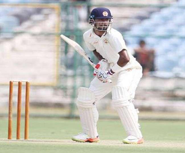 पांड्या ने पहले टेस्ट में जमाया अर्धशतक, ये रही इस पारी की सबसे खास बात