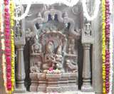 नागपंचमी पर नागराज! साल में एक बार खुलते हैं इस मंदिर के कपाट