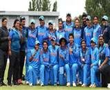 महिलाओं के आइपीएल के बारे में अब ऐसा बोली भारतीय कप्तान मिताली राज