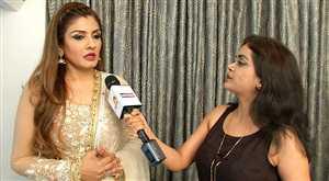 Exclusive: रवीना ने किसके लिए दी ख़ास सलाह