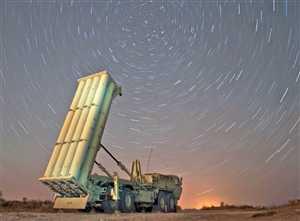 उत्तर कोरिया और US में छिड़ सकती है जंग!