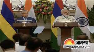 भारत-मॉरीशस: 500 मिलियन डॉलर का समझौता