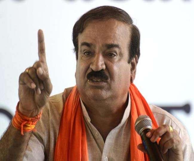ट्रंप की नीतियों से भारतीय आइटी उद्योग पर असर नहीं होगा : कुमार