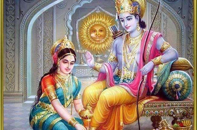 जानें, रामायण से जुडी अचंभित करने वाली वो बातें जिसे आप शायद ही जानते होंगे