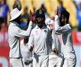 टेस्ट सीरीज का सबसे बड़ा 'सूरमा' साबित हुआ ये भारतीय ऑलराउंडर