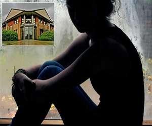 सगी बेटी से दुष्कर्म के मामले में पिता को उम्रकैद
