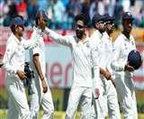 ऑस्ट्रेलिया के गुरूर को तोड़कर टीम इंडिया ने बना दिया ये बड़ा रिकॉर्ड