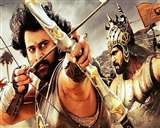 कटप्पा ने बाहुबली को क्यों मारा, राज जान कर दर्शक को तसल्ली मिली कि नहीं