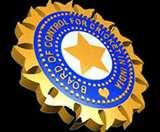 पीसीबी ने बीसीसीआइ को दी मुकदमा ठोकने की धमकी