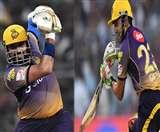 नहीं थम रहा इन दो बल्लेबाजों का कहर, अब दिल्ली को किया बेदम