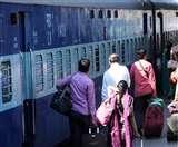 जानिए, क्यों भारतीय रेलवे को माना जाता रहा है भ्रष्टाचार का अड्डा ?