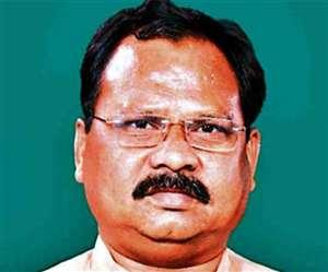 भाजपा के प्रदेश अध्यक्ष ने बगैर सहमति शामिल किए 22 कार्यसमिति सदस्य