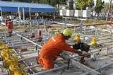 पेट्रोलियम उत्पादों को जीएसटी व्यवस्था से बाहर रखे जाने से कंपनियों को होगा नुकसान: ओएनजीसी