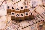 ब्लैकमनी को लेकर देश में हुई बड़ी कार्यवाही, ईडी ने चेन्नई के एक व्यापारी के घर से जब्त किए 1.59 करोड़