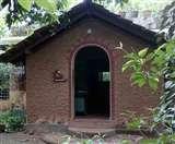 इस दंपति ने बनाया ऐसा घर कि आता है महीने में सिर्फ 4 यूनिट बिजली का बिल