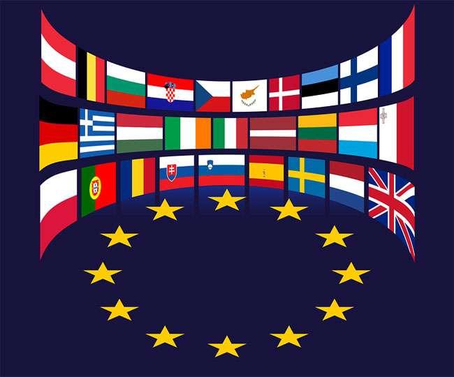 यूरोपीय संघ ने नहीं दी रूस को राहत