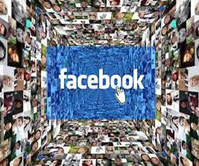 दो अरब हुई फेसबुक यूजर्स की संख्या, दुनिया का हर तीसरा व्यक्ति है इससे जुड़ा