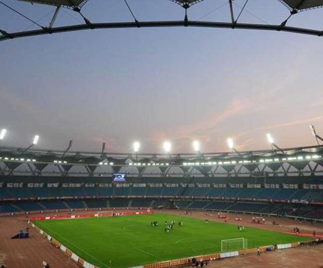 अंडर-17 विश्व कप: फीफा ने मानी भारत सरकार की बात, दिल्ली को मिली मेजबानी