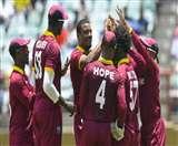 हताश वेस्टइंडीज अब भारत के खिलाफ इस रणनीति का प्रयोग करने जा रहा है