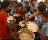गोवा में छात्रों की मां जांचेंगी मिड डे मील