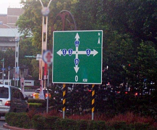 जीरो माइल की कहानी है बड़ी रोचक, जानते हैं आपके शहर में कहां है यह?