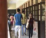 रैगिंग से निपटने के लिए छात्रावासों में लगेंगे अलार्म बेल