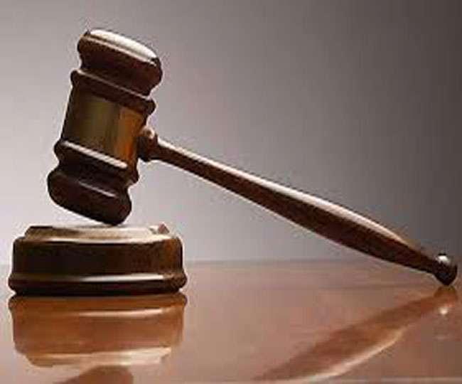 रजवार हत्याकांडः 19 अभियुक्तों को दस-दस साल की सजा, जुर्माना