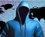 आइआइटी प्रोफेसरों ने संसदीय समिति को साइबर खतरे की दी जानकारी