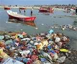 ...तो देश में जल संकट ना बढ़ता और गंगा, यमुना की ये दुर्दशा होती!