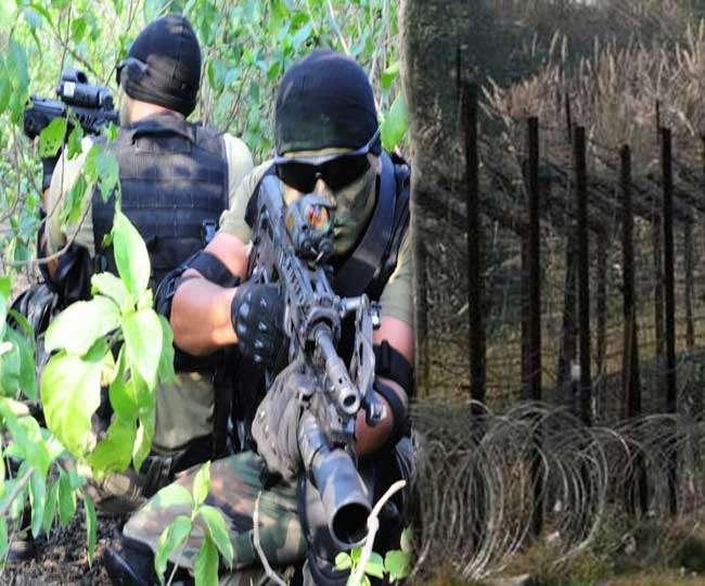 भारतीय फौज का एक ऐसा ऑपरेशन जिससे पाकिस्तान आज भी है कांपता