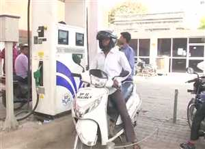 ALERT! पेट्रोल पंपों पर रिमोट से तेल चोरी, जानिए कैसे