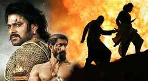 फिल्म रिव्यू: तो कटप्पा ने बाहुबली को क्यों मारा?