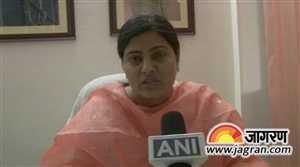 अहमदाबाद में जीका वायरस के 3 मामले सामने आए