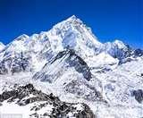 एवरेस्ट पर शिविर की सफाई करें पर्वतारोही : नेपाल