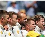 अपनी टीम और कप्तान की तारीफ करते नहीं थक रहा है क्रिकेट ऑस्ट्रेलिया