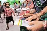 डीबीटी से सरकार ने बचाए 34,000 करोड़: वित्त मंत्रालय