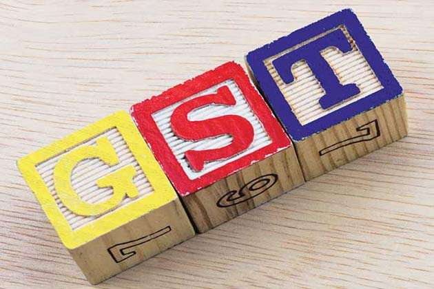 GST बिल पर लोकसभा में चर्चा जारी, जानिए नए कानून से जुड़ी 6 बड़ी बातें